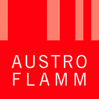 Austroflamm