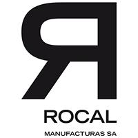 Rocal