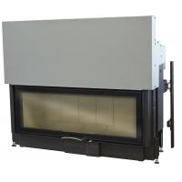 Austroflamm 120x45 S подъёмный механизм