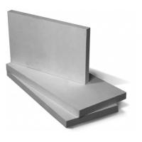 Изоляционные плиты Super Isol